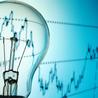 Innovation et entrepreneuriat