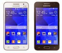 Harga Samsung Galaxy Core 2 dan Spesifikasi Android Kitkat | Smart Teknologi | Teknologi | Scoop.it