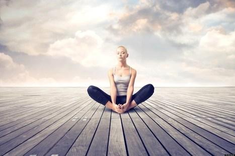 Métamorphosée par la Mindfulness : à méditer… | Mon Petit Chamonix | pleine conscience | Scoop.it