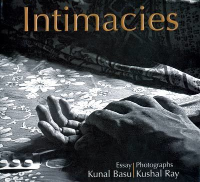 Book Review | 'A Family Portrait', Akshay Mahajan on Kushal Ray's photo novel 'Intimacies' | Indian Photographies | Scoop.it