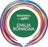 Percorsi dedicati al 70esimo della Resistenza in Emilia-Romagna | Généal'italie | Scoop.it