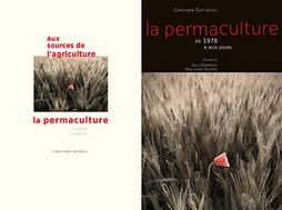 L'URINE, un fertilisant à portée de la main (2) - Le jardin vivant | Agriculture et planète | Scoop.it