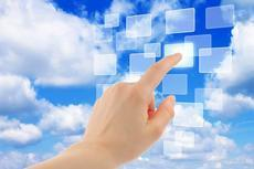 SaaS now replacing legacy apps as well as extending them according to Gartner | Global Trends | Scoop.it