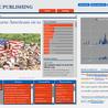 Big Data Technology, Semantics and Analytics