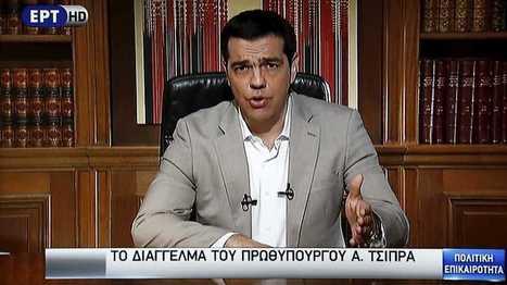 Telediario - 21 horas - 28/06/15, Telediario  - RTVE.es A la Carta | Recull de premsa del Servei de Control de Mosquits | Scoop.it