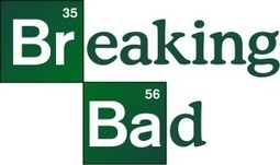 """5 Things """"Breaking Bad"""" Can Teach You About Social Media 