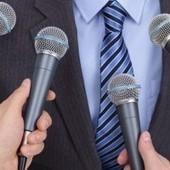 Comment se faire connaître des médias ? | Trouver des clients | Scoop.it