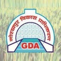 GDA Gorakhpur Lohia Enclave Phase-I Housing Scheme 2016 for 66 MIG Flats | Real Estate | Scoop.it