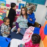 How the state excludes summer babies from early kindergarten | Transitional Kindergarten | Scoop.it
