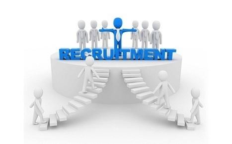 Smart consultancy India RPO Services Good Businesses Recognize   Smart Consultancy India RPO Services   Scoop.it