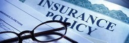Auto Insurance In Today's World. Nothing But The Best Tips!   Automobile Insurance   Scoop.it