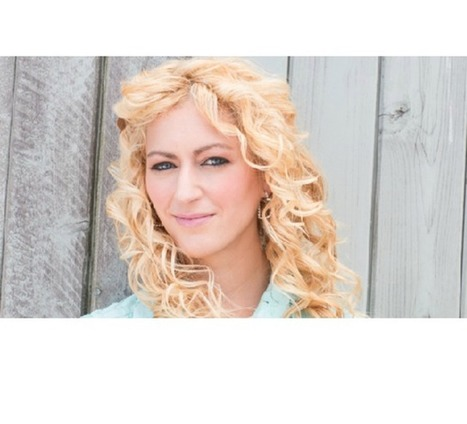 Jane McGonigal on the good and bad of video game escapism | Narrative in Game 1 | Scoop.it