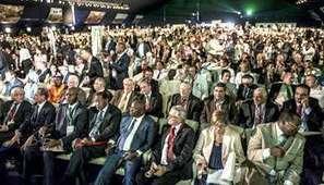 Maroc : Rabat, Casa, Agadir... trois belles en goguette | UCLG World Summit and Congress | Scoop.it