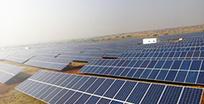 EDF Energies Nouvelles met en service Toucan, une centrale solaire innovante avec stockage | great buzzness | Scoop.it