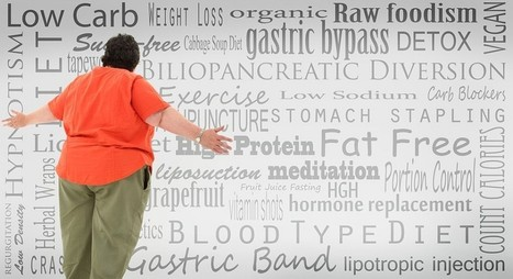 History Of Phentermine - Quality Health Supplements | Quality health guide | Scoop.it