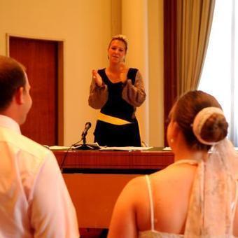 Se marier coûtera désormais plus cher: 40 euros au lieu de 25! | CGMA Généalogie | Scoop.it