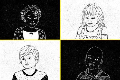 Bias Isn't Just A Police Problem, It's A Preschool Problem | Police Problems and Policy | Scoop.it