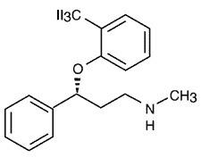 Atomoxetina: contro la Sindrome da ADHD | Psicofarmaci - News, indicazioni ed effetti collaterali. | Scoop.it