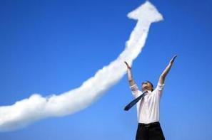 Trustpilot, spécialiste de l'avis client en ligne, lève 25 millions de dollars | Communications de et pour Binareo: avis, conseil, formation | Scoop.it