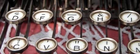 Comment écrire un communiqué de presse pour le web ? | EcritureS - WritingZ | Scoop.it