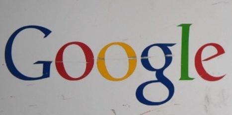 Les 10 plus gros échecs de Google | Entreprise 2.0 -> 3.0 Cloud Computing & Bigdata | Scoop.it