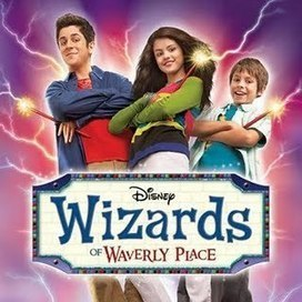 Why only a few succeed to safely download Wizards of Waverly Place episodes? | Watch Movies and TV Shows Free in HD | Scoop.it