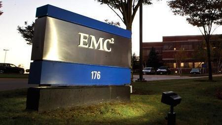 EMC plans layoffs as it cuts annual costs by $850M | Business Transformation | Scoop.it