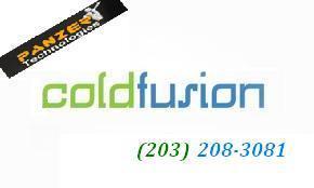 ColdFusion Developer Hyderabad | Coldfusion Developer India | Scoop.it