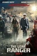 Watch The Lone Ranger Online | Solarmovie.me | Scoop.it