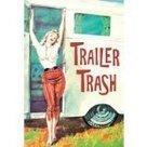 Homeless Trailer Trash - The Unspoken Class System In RV Living | Homeless Shelter Makeovers | Scoop.it