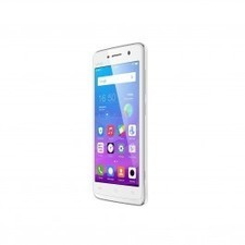 Vivo Y21 (16GB , White) - Vivo Mobile in Siliguri - Placewell Retail | Electronic | Scoop.it