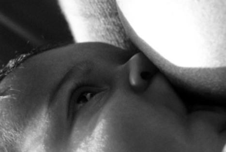 30 petits plaisirs de l'allaitement dont on parle peu | Allaitement-conseils | Scoop.it