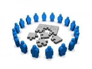 Choosing Your Offshore Software Development Model | Get[Devs] Hire Developers | Offshore Software Development | Scoop.it