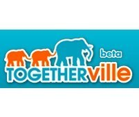 Disney Acquires Social Network For Kids Togetherville | Social networking for schools | Scoop.it