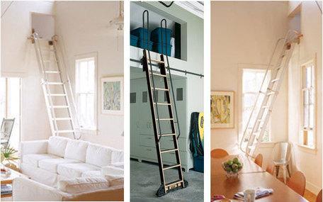loft ladders   loft ladders   Scoop.it