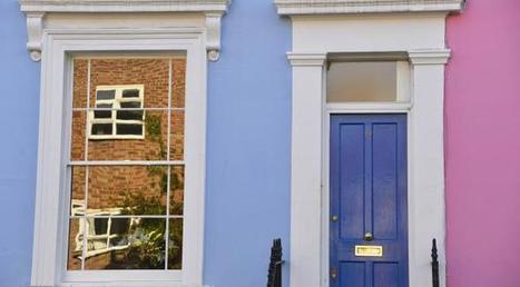 Les deux précautions à prendre au moment d'investir dans l'immobilier ...!!! | Approche innovante de l'immobilier | Scoop.it