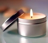 What Are The Specific Benefits Of Strong Scented Soy Candles? | CelebrisCents | Scoop.it
