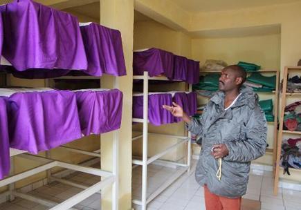 Génocide rwandais  | Slate Afrique | Autres Vérités | Scoop.it