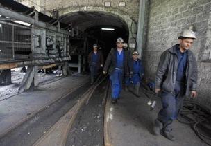 Los 66 trabajadores del pozo Casares de Alto Bierzo no han podido volver al tajo a pesar del buen estado de la explotación | NC observer | Scoop.it