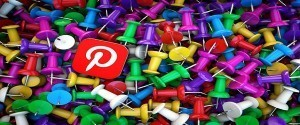 Su Pinterest arrivano le Secret Boards! | SEO e Web Marketing | Scoop.it