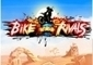 Bike Rivals game | sports games | games | Scoop.it