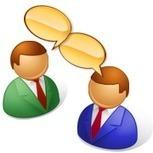 """Les réseaux sociaux sont aussi un outil de Knowledge Management   """"Intelligence Economique, mode d'emploi""""   Scoop.it"""