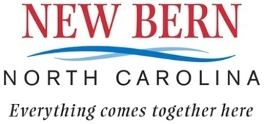 Still going: City leaders say branding effort continues - New Bern Sun Journal | Strengthening Brand America | Scoop.it
