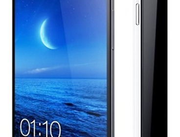 Oppo Find 7 – first smartphone with Quad HD display | Best Smartphones - Tech News - WhatsUp Markets | Scoop.it