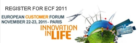 Register for ECF @ Disneyland Paris! | CATIA V6 | Scoop.it