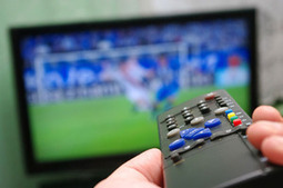 For Super Bowl and beyond, challenges remain for second-screen supremacy | TechHive | Social TV | Scoop.it