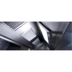 Awesome things to know on Range Hood | Want To Buy Range Hood? | Scoop.it