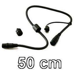 Easy Connect rallonge prolongateur 0,5 Mètre | Easy Connect rallonge prolongateur 0,5 Mètre | Scoop.it