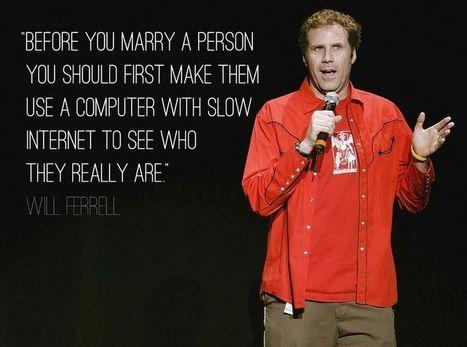 Tech Humor   Social Media   Scoop.it