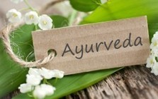 Ayurvedic Herbs Treat Brain and Lung Cancers with up to 90% Success | LOCAL HEALTH TRADITIONS | Scoop.it